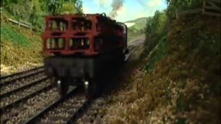 getlinkyoutube.com-Thomas/TUGS Parody Clip 3