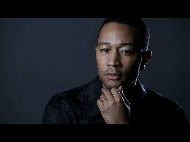 DARKNESS AND LIGHT - JOHN LEGEND FT BRITANY HOWARD karaoke version ( no vocal ) lyric instrumental