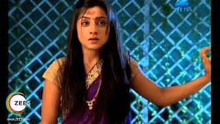 getlinkyoutube.com-Doli Armaanon Ki - Episode 105 - Best Scene