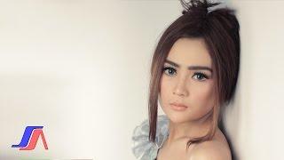 getlinkyoutube.com-Salsiah   Digini Giniin Video Lirik