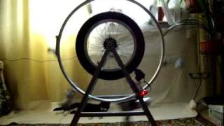 getlinkyoutube.com-Gravitational engine 4