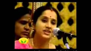 getlinkyoutube.com-Andal Kalyanam by Vishaka Hari