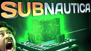 getlinkyoutube.com-Subnautica | Part 54 | FINDING THE ALIEN CACHE!!