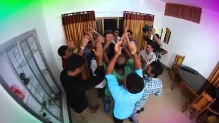getlinkyoutube.com-traditional muslim wedding Highlights Kannur 2014  shabeer weds Ashmeena ,Cam: Maneesh Chengalayi