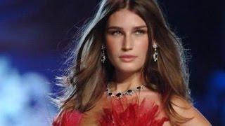 getlinkyoutube.com-Виктория Сикрет показ мод 2005 / The Victoria's Secret Fashion Show 2005