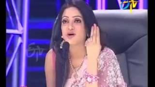 getlinkyoutube.com-فرقة هندية تثير رعب لجنة التحكيم والمشاهدين