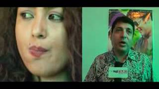 getlinkyoutube.com-rekha thapa and chhabi ojha divorce