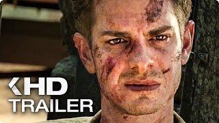 getlinkyoutube.com-HACKSAW RIDGE Trailer (2017)