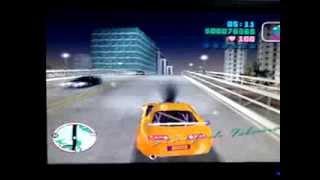 getlinkyoutube.com-اماكن سرية GTA VICE CITY