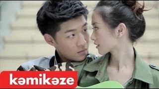 getlinkyoutube.com-[Official MV] เพื่อนไม่รัก (Just a friend) - Mr.MIN