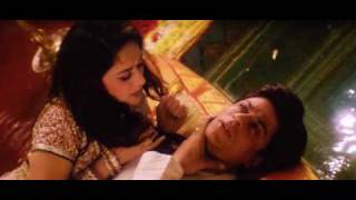 getlinkyoutube.com-Devdas Madhuri and Shahrukh best hot scene.avi