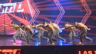 getlinkyoutube.com-Murrieta Dance Project - Clan Bawt