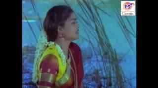 Un Manasula Paattuthaan Irukkuthu -Super Tamil Love Melody Duet H D Video Song