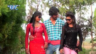 getlinkyoutube.com-हमार भुसावल वाला केला - Bhusawal Wala Kela | Ram Svarup Faizawadi, Ramu Shyamu | Bhojpuri Hot Songs