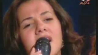 Donia Samir Ghanem - Kont 3arfa / دنيا سمير غانم - كنت عارفه