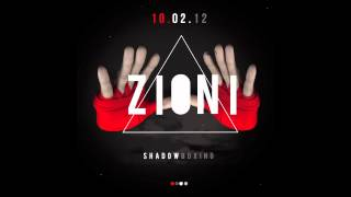 Zion I - We Don't (ft. The Grouch & Eligh)