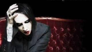 getlinkyoutube.com-Marilyn Manson-Sweet Dreams