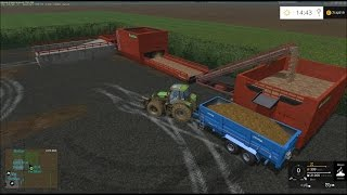 Compost Master Mod import
