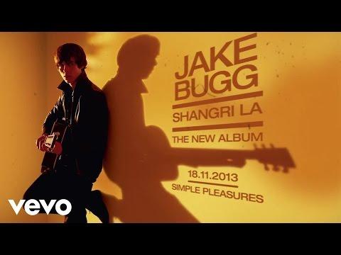 Simple Pleasures de Jake Bugg Letra y Video