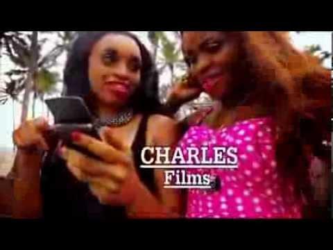 StoneWhiz - RUNDIELE [Official Video] @Stonewhiz (AFRICAX5)
