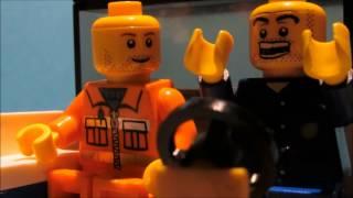 getlinkyoutube.com-Lego Driving Test