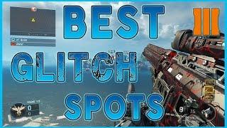getlinkyoutube.com-BO3 Best Glitch Trickshot Spots
