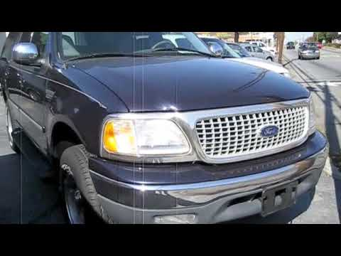 2005 expedition coil pack location wiring diagram for car engine cadillac escalade spark plug wiring diagram further 02 expedition fuse box diagram further triton 4 6l