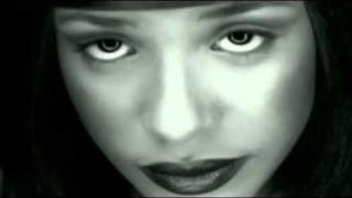 getlinkyoutube.com-Aaliyah - If Your Girl Only Knew