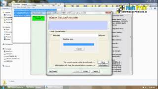 getlinkyoutube.com-DOWNLOAD TUTORIAL HOW TO RESET ADJUSTMENT RESETTER EPSON L120, L210, L1300, L1800, WF7511, L310