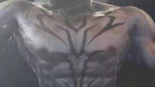 getlinkyoutube.com-The king of iron fist tournament