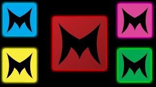 getlinkyoutube.com-Como mudar a cor da intro Machinima