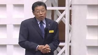 getlinkyoutube.com-기도 응답의 자격자 2014-06-08 [연세중앙교회 윤석전목사]