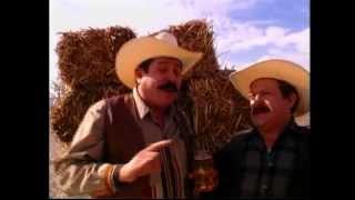 """getlinkyoutube.com-Los Cadetes De Linares - El Senor De Los Cielos """"Nave 727"""" (VIDEO OFICIAL)"""