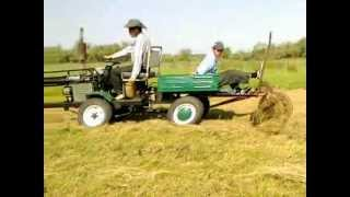 getlinkyoutube.com-сенокос
