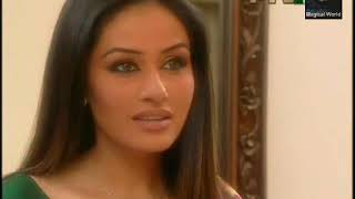 Yaad Piya ki Aaye || Drama Ptv Home || Episode-9 || Sami khan || Erum Akhtar