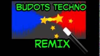 getlinkyoutube.com-BHOX DOYON    BUDOTS NONSTOP REMIX ALL DJ