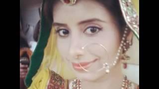 getlinkyoutube.com-Wajah asli CHARU ASHOPA pemeran atkhati pari