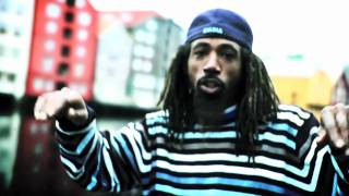 Akil the MC - One 4 the $$$ (Official Music Video)