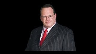getlinkyoutube.com-PWR #FeedbackFriday with Jim Cornette - 6/6/14