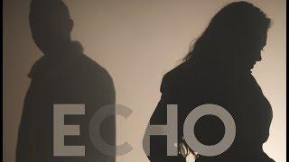 KaeN feat. Ewa Farna - Echo [Official Music Video]