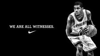 getlinkyoutube.com-Kyrie Irving 2013 - Bigger ᴴᴰ