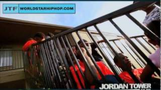 J Dawg ft. Slim Thug - FIRST 48 (Official Music Video)