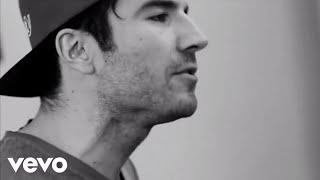 getlinkyoutube.com-Sam Hunt - Make You Miss Me (Live/Acoustic)
