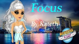 getlinkyoutube.com-Focus! MSP! By Kateth