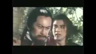 getlinkyoutube.com-Wuxia's Collection Series From 70's