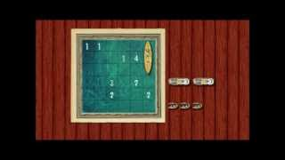 getlinkyoutube.com-How To Solve Mind Games Battleship (1)