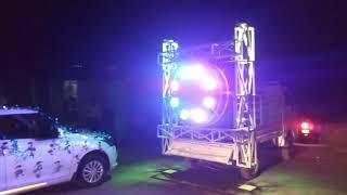 DJ Dhananjay Light & Sounds , Sector 21, Rourkela, Odisha