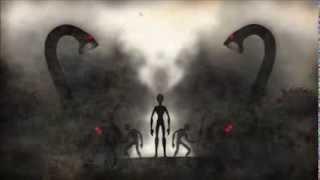 getlinkyoutube.com-Requiem For A Dream RWBY AMV