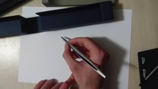 getlinkyoutube.com-Napkin Forever Pininfarina Aero Review