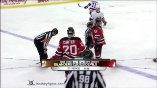 getlinkyoutube.com-7 greatest NHL hockey knockouts
